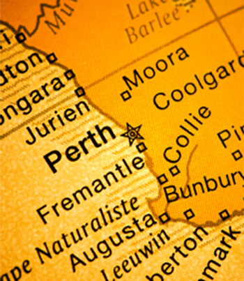Day Trips and Tours from Fremantle, WA