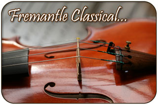 Fremantle Classical Music