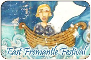 East Fremantle Festival
